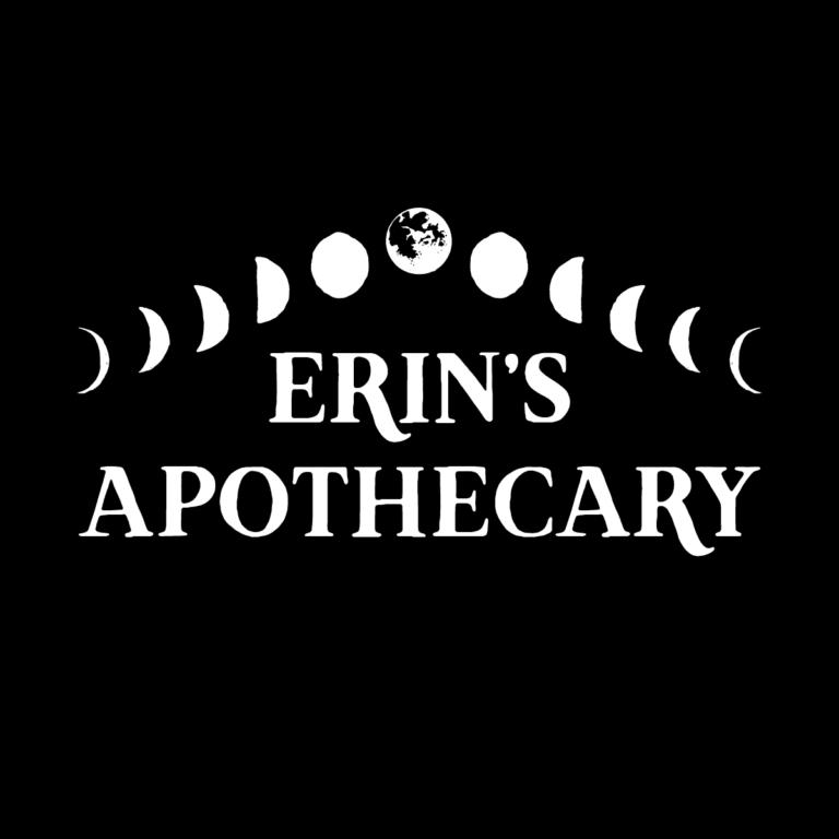 Erin's Apothecary