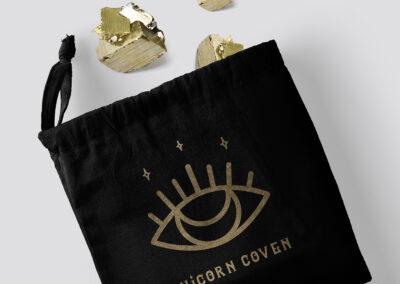 Unicorn Coven