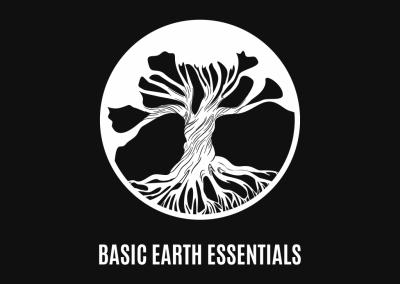 Basic Earth Essentials