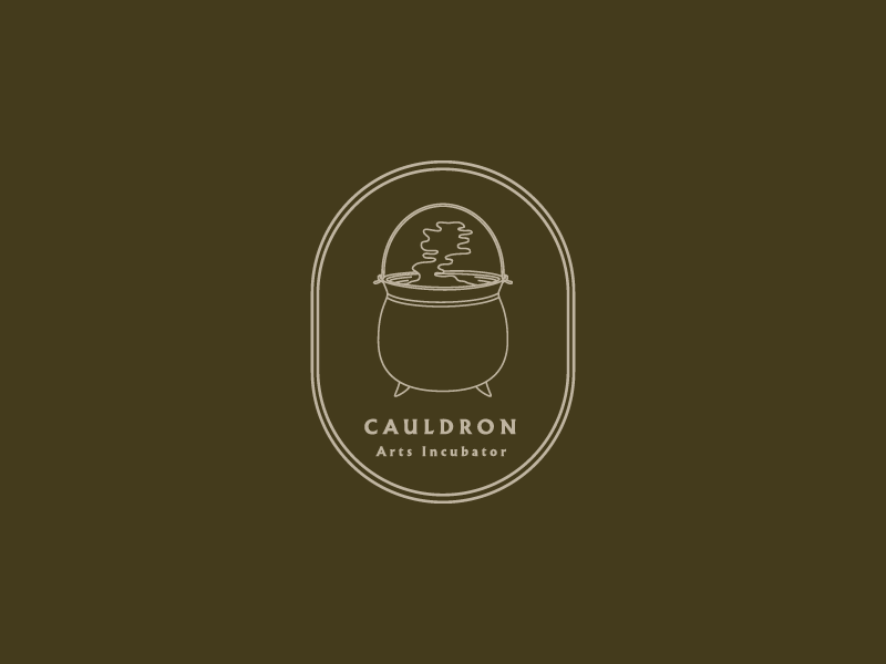 Cauldron Arts Incubator