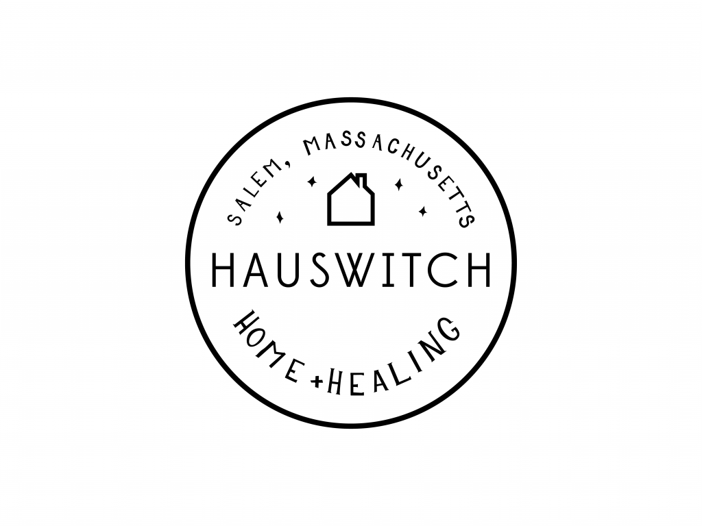HausWitch