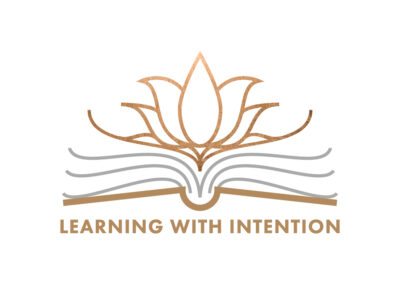 Learning with Intention
